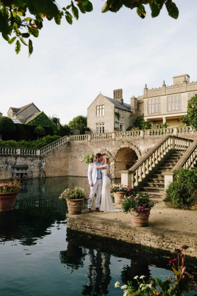 country-house-wedding