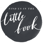 Little-Book-2018-Dark