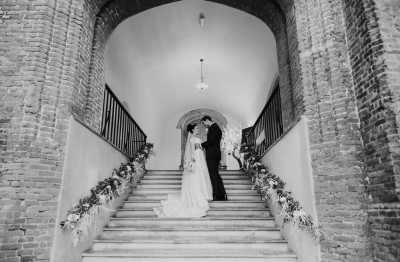 Olivia-Kevin-Farnham-Castle-Wedding