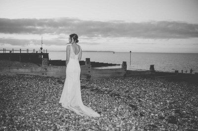 beautiful-beach-wedding